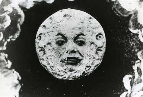 george melies primera pelicula photo de le voyage dans la lune photo 3 sur 3307 allocin 233