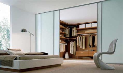 Walk In Wardrobe Designs And Modular Walk In Wardrobe