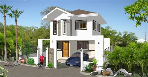 Design Home Plans Home Designs Erecre Realty Design And Construction