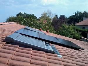 Rentabilite Autoconsommation Photovoltaique : quelles d marches pour mon installation photovolta que en ~ Premium-room.com Idées de Décoration