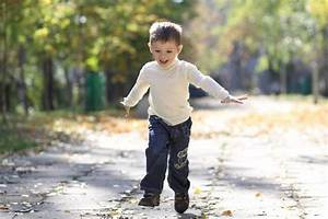 Alter Berechnen Baby : entwicklung von kindern vom ersten schrei bis zum ersten kuss ~ Themetempest.com Abrechnung