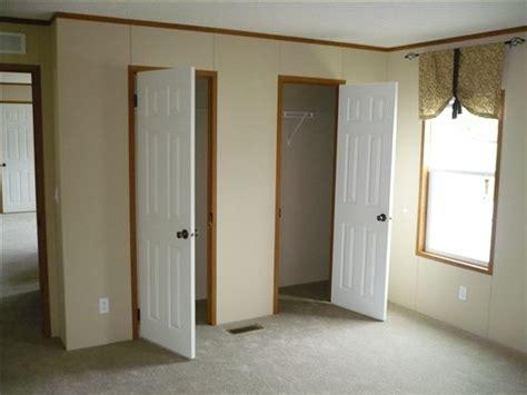 mobilehome doors decorative steel combo doors