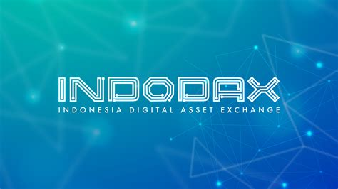 npxs  idr  price pundi  today indodaxcom