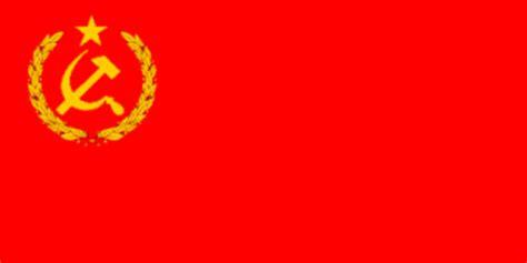 russian revolution time  activity michael regan