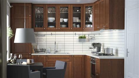 cuisine en ligne 3d plan cuisine 3d en ligne 8 dossier les cuisines ikea