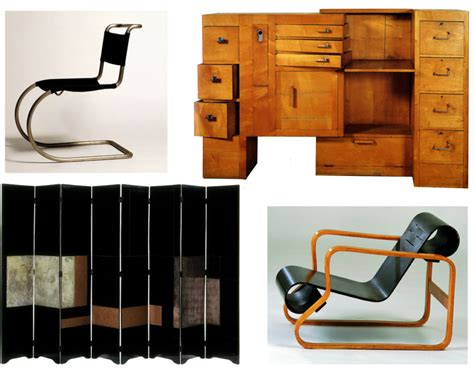 Design Furniture by Global Inspirations Design Step Back Into The World Of