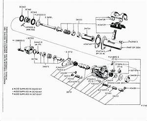 60 Luxury 1967 Mustang Wiring Diagram Pics
