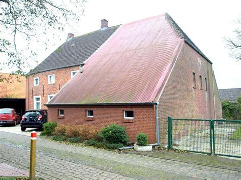 Häuser Mieten Emden immobilien emden und ostfriesland nostalgischer resthof