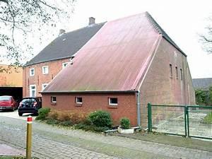 Haus Kaufen In Ostfriesland : immobilien emden und ostfriesland nostalgischer resthof in hinte westerhusen zu verkaufen ~ Orissabook.com Haus und Dekorationen