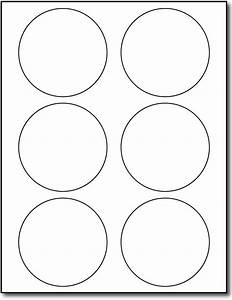 avery round label template shatterlioninfo With avery 2 5 inch round labels template