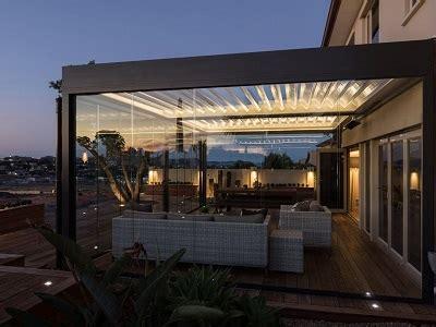 maximising  indoor outdoor vibe  sliding glass
