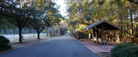 tallahassee trail things historic marks railroad st state fl itch google