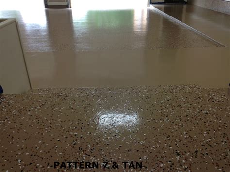garage floor coatings joy studio design gallery