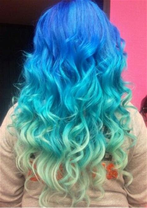 1793 Best Images About Dyed Hair And Pastel Hair On