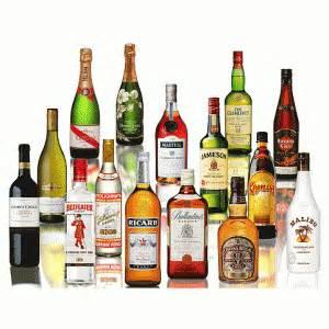 pernod ricard si鑒e social pernod ricad se hunde en grecia y se salva en españa por la ginebra beefeater marketing directo