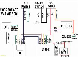 Bmw E46 Engine Wiring Diagram Pdf