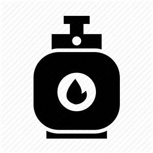 Burner, camp, camping, cook, gas, lpg icon | Icon search engine