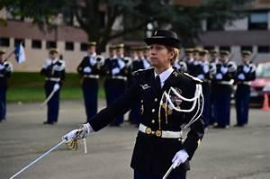 rencontre femme gendarme