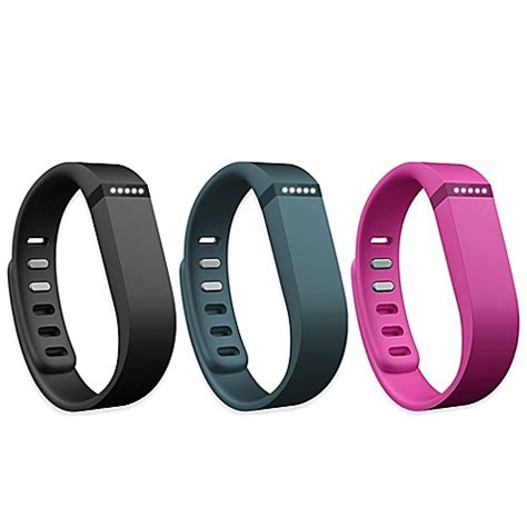fitbit flex in shower fitbit 174 flex wireless activity and sleep wristband bed