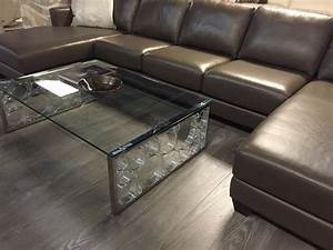 Exklusive Sofas Und Couches : wasser s exclusive furniture interiors 26 photos 21 reviews furniture stores 19 ne 1st ~ Bigdaddyawards.com Haus und Dekorationen