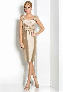 evening dress for wedding guest all women dresses With evening dress wedding guest