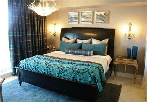 chambre bleu canard idee deco chambre bleu canard 181721 gt gt emihem com la