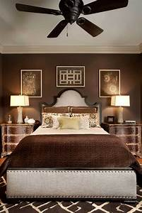 50, Beautiful, Bedroom, Decorating, Ideas