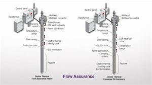 Flow Assurance