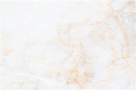 white  gold marble wallpaper   gold marble