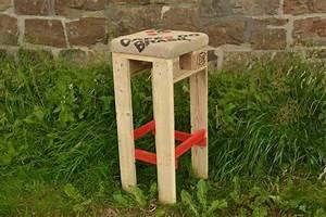 Barhocker Holz Selber Bauen : holz barhocker gebraucht tisch avec barhocker selber bauen et holz barhocker gebraucht 16 ~ Bigdaddyawards.com Haus und Dekorationen