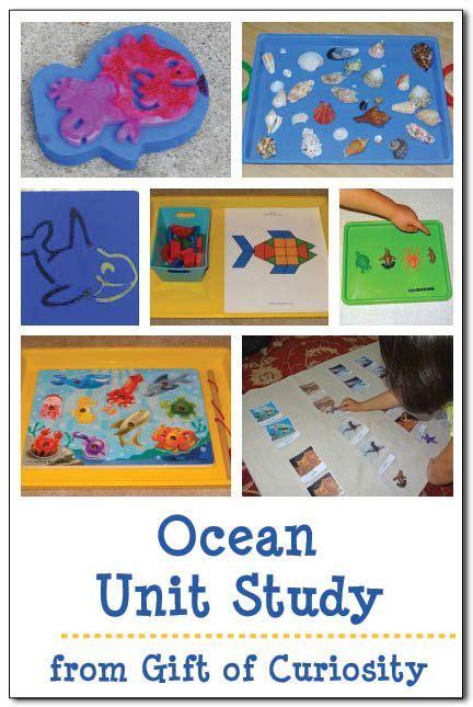 17 best ideas about unit on preschool 946 | 9109537d1acac261b613a4fa61fde293