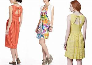 what to wear to a spring wedding your questions answered With dresses to wear to a spring wedding