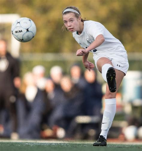 Please continue to watch our website for updates as well. Yarmouth Clippers Fall Sports Preview - Portland Press Herald