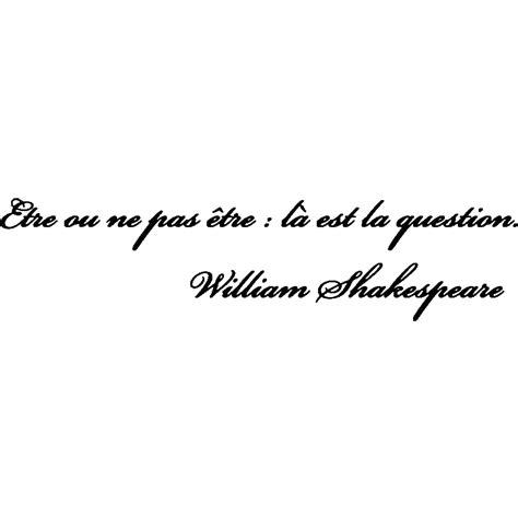 jeux de cuisine pour les filles sticker citation de william shakespeare 1 stickers citation texte opensticker
