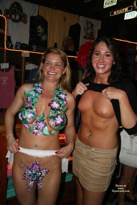 Big Ass Big Tits Party Orgy