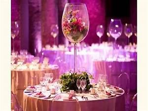 New Wedding Decoration Ideas For Reception - YouTube