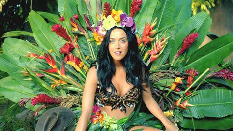 Katy Perry En La Revista W
