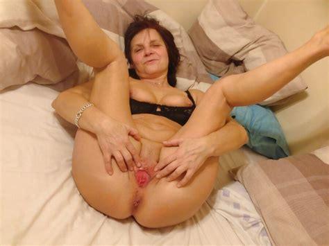 Home Porn  Polish Mature Slut