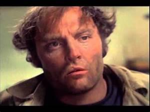 Fat City, ciudad dorada (John Huston, 1972) escena final ...