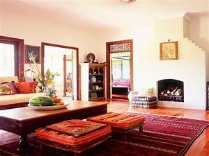 Living Room Carpet S In India