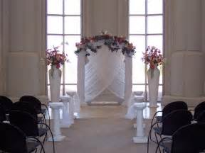 wedding arches and columns for sale wedding backdrops backgrounds decorations columns