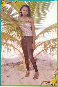 recherche femme malgache en lyce