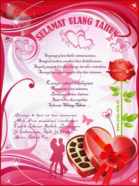 kata kata mutiara cinta motivasi bijak makna hidup indah