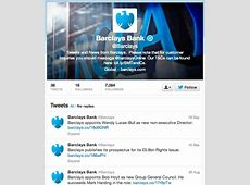barclays mortgage customer services