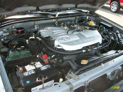 1998 Infiniti Q45 Engine Diagram 2001 Infiniti Qx4 Engine