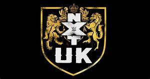 WWE NXT UK Debuts & Brand Expands With UK Women's ...