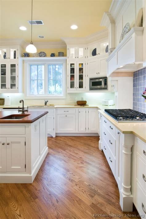 kitchen ideas for white cabinets pictures of kitchens traditional white kitchen cabinets kitchen 3