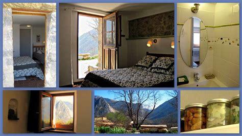 chambre d hote europa park chambres d 39 hôtes chasteuil chambres d 39 hôtes castellane