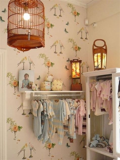 hang clothes on wall 20 organization ideas for small places messagenote