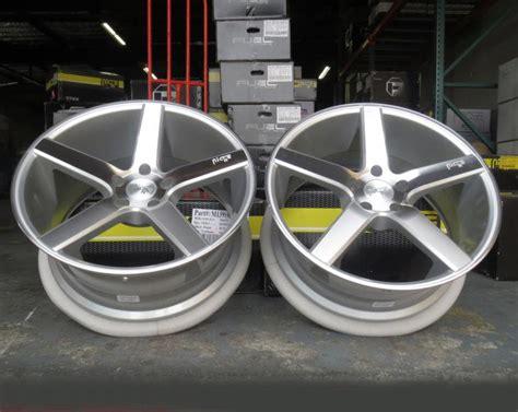 find  niche milan wheels  sx zx
